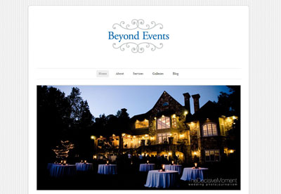 Beyond Events Atlanta